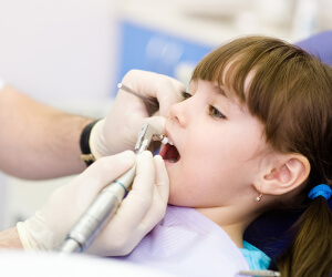 Dunboyne dental Children dentistry