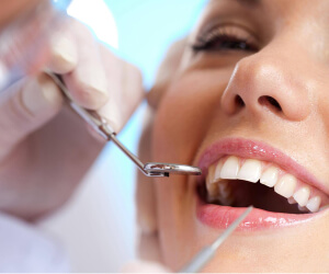 Dunboyne Dental General dentistry